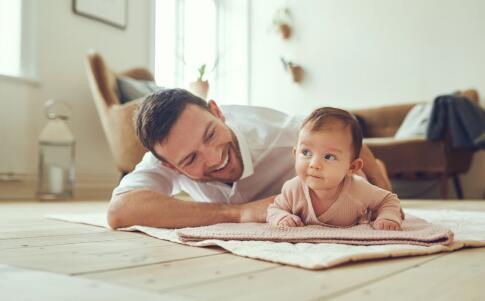 小儿多动症需要治疗吗 小儿多动症能自愈吗 小儿多动症如何治疗