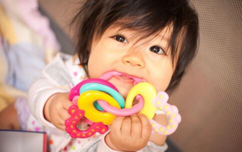 婴幼儿便秘 婴幼儿便秘原因 婴幼儿便秘食疗
