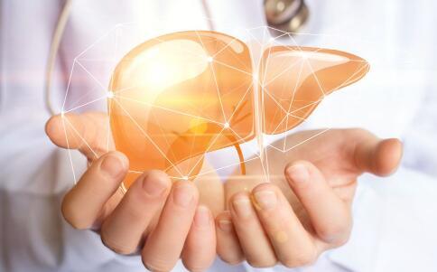 生活中有哪些行为会伤害肝脏 伤肝的行为有哪些 怎么按摩能保护肝脏
