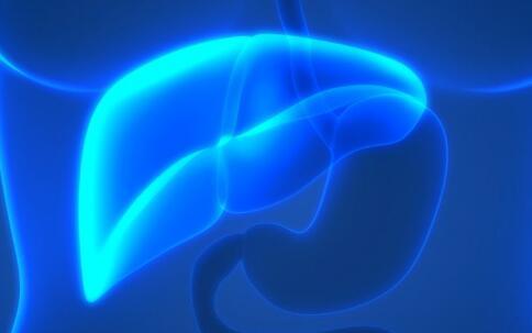 轻度脂肪肝发病的原因有哪些 如何治疗轻度脂肪肝 轻度脂肪肝是什么原因造成的