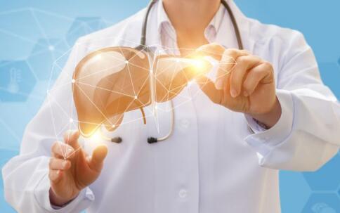 乙肝患者注意事项 乙肝患者 乙肝患者的症状