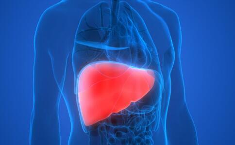夫妻间感染乙肝的几率 夫妻之间会传染乙肝吗 夫妻间传染乙肝的概率