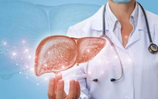 甲肝的类型和临床症状有哪些_甲肝_肝病_99健康网