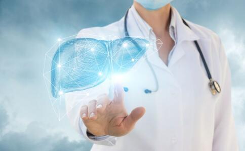 如何发现早期肝癌 哪些人容易患上肝癌 如何预防肝癌