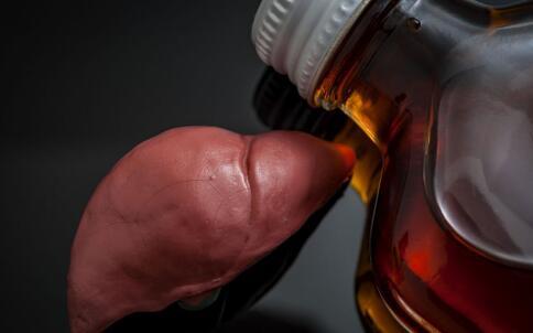 哪些坏习惯会诱发肝病 引起肝病的坏习惯 怎么了解肝脏是否健康
