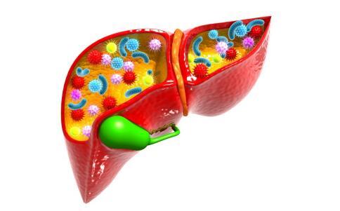 为什么小孩也会有脂肪肝 儿童脂肪肝如何治疗 哪些人容易得脂肪肝