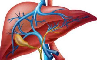 乙肝防治的四个误区_乙肝治疗误区_乙肝_99健康网