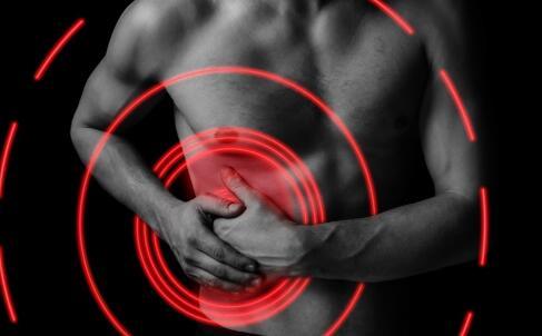 肝血不足 养肝血的食物 养肝血吃什么