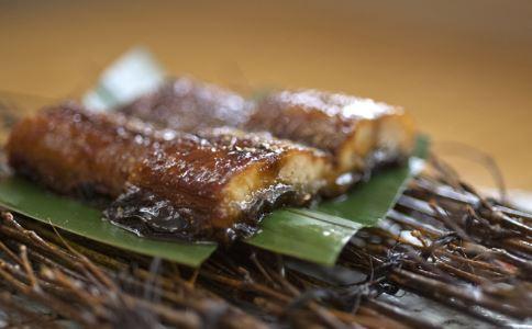 上海40万天价账单 鳄鱼尾炖汤最贵