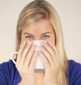 蒲公英茶的功效与作用 长期喝干蒲公英水好吗 蒲公英茶几天喝一次