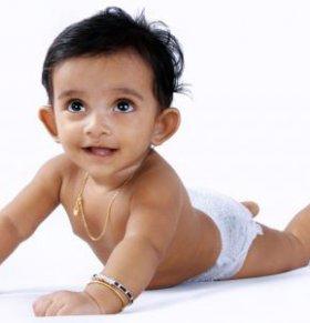 宝宝秋燥吃什么 入秋后宝宝更容易受到秋燥 宝宝秋燥吃什么降火