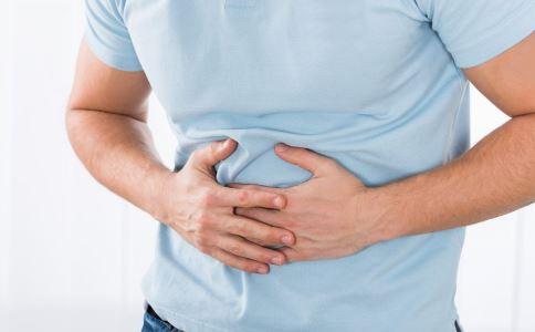 男人养生先养胃 注意4大细节
