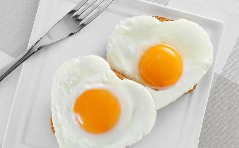 想吃早餐减肥?4种食物不可少
