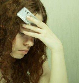 长期吃避孕药有哪些危害 避孕药的危害有哪些 常规避孕药的服用方法