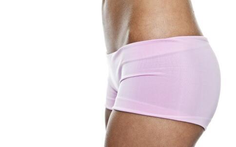 女性要如何选购内裤 女性买内裤要注意哪些 女性适合穿什么类型内裤