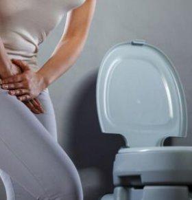 女性患上阴道疾病的症状 女性患上阴道疾病有哪些危害 女性如何预防阴道疾病