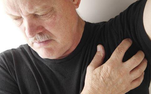 腰肌劳损吃什么好 腰肌劳损食疗 食疗治疗腰肌劳损
