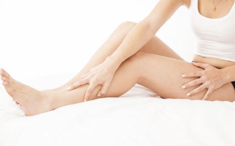 关节痛的症状有哪些 如何预防关节痛 预防关节痛的方法