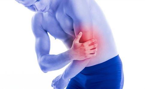什么是骨性关节炎 骨性关节炎的病因 如何预防骨性关节炎