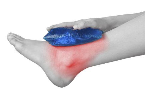 疲劳骨折怎么办 疲劳性骨折的症状 如何预防疲劳骨折