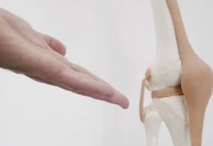 男人腰酸背痛是什么原因引起的