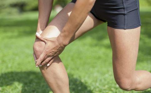 怎么预防关节炎的发生 关节炎的主要病因 关节炎有什么危害