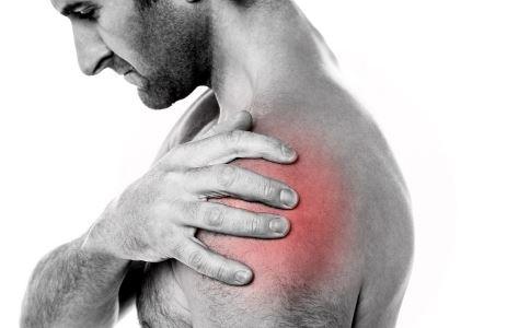肘关节脱位要如何护理 肘关节脱位护理方法 肘关节脱位怎么办