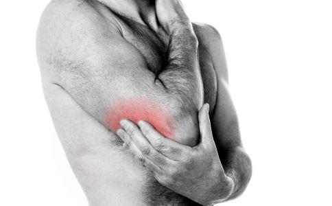 腰肌劳损的原因是什么 导致腰肌劳损的原因有哪些 腰肌劳损如何预防