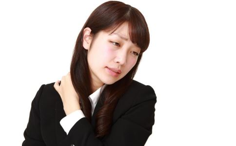 肩周炎治病原因 肩周炎的治疗方法 肩周炎怎么治
