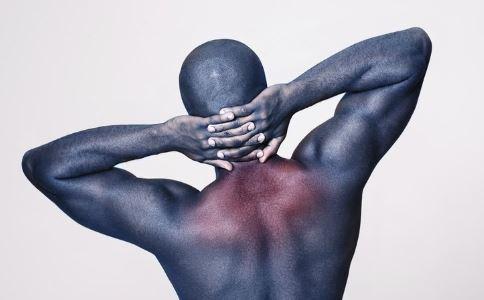 如何预防腰肌劳损 预防腰肌劳损的方法 怎么预防腰肌劳损