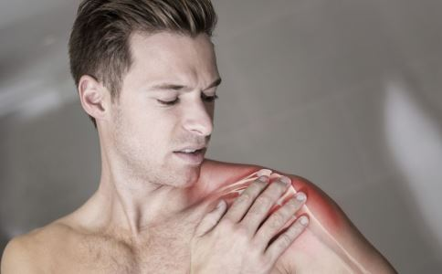 青少年颈肩病预防 颈肩病怎么办 颈肩病治疗