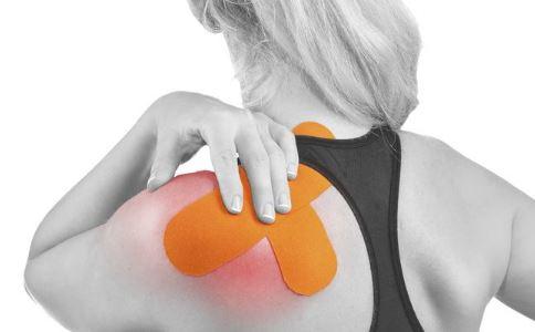 白领预防肩周炎的方法是什么 白领如何预防肩周炎 白领预防肩周炎的方法有哪些