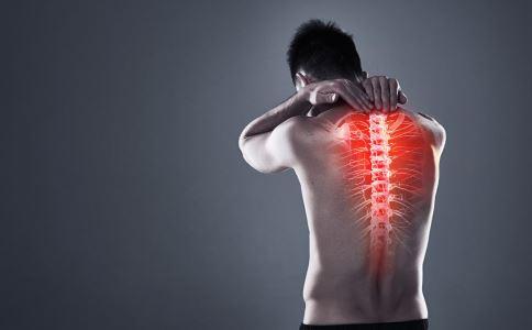 颈椎病的症状 颈椎病有哪些症状 颈椎病的症状有哪些