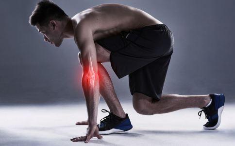 方法 预防 导致 因素 六大 腰椎 姿势 加强 加重 工作 时间 调节