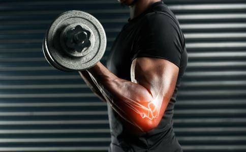 腰痛怎么办 如何缓解腰痛 腰痛的原因