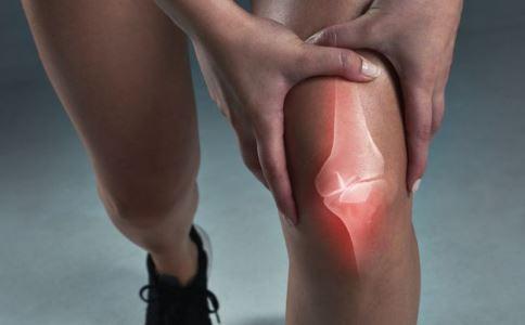 引起脊椎侧弯的原因有哪些 脊椎侧弯的原因有哪些 引起脊椎侧弯的原因