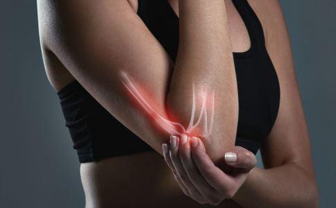 骨折后注意事项 骨折有什么症状 骨折饮食禁忌