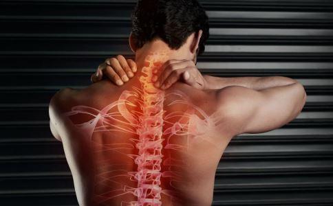 如何预防骨折 骨折怎么急救 如何护理骨折患者