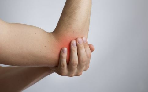 腰肌劳损怎么检查 腰肌劳损有哪些检查方法 腰肌劳损的检查