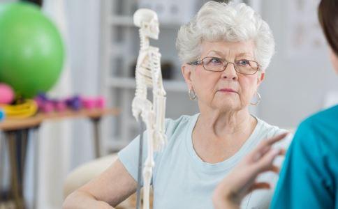 哪些原因会引起肩周炎 肩周炎的原因有哪些 肩周炎是什么原因一起的
