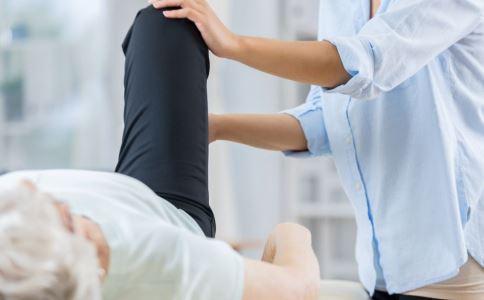 关节炎 如何消除关节痛 消除关节痛有什么方法