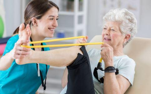 肩周炎怎么办 肩周炎的病因 肩周炎有什么症状