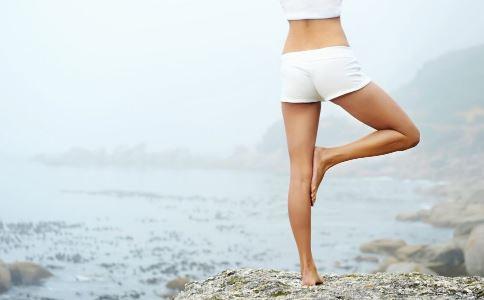 腰肌劳损怎么治疗 腰肌劳损有什么食疗方法 腰肌劳损怎么办