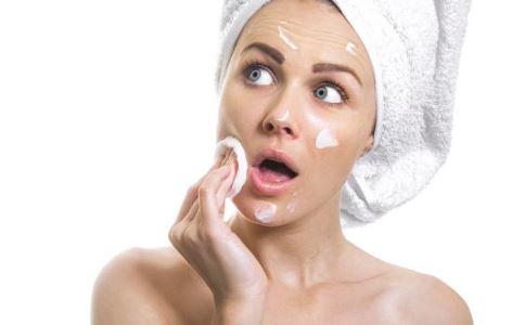 过敏性鼻炎在饮食上要注意什么 过敏性鼻炎的饮食禁忌 鼻炎不能吃什么