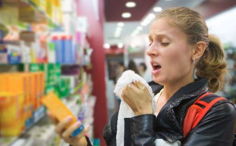 食物过敏有哪些症状 食物过敏怎么判断 怎么防止食物过敏