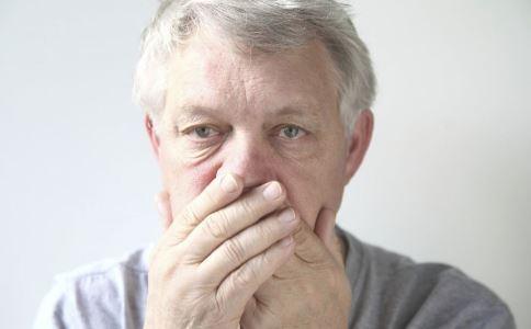 什么是尘螨 尘螨对人体有哪些危害 被子床单要多久洗一次