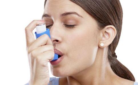 哮喘怎么治疗 怎么缓解紧张情绪 母亲哮喘有哪些影响