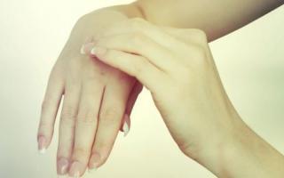 引起皮肤过敏的原因及饮食方法_皮肤过敏_皮肤科_99健康网
