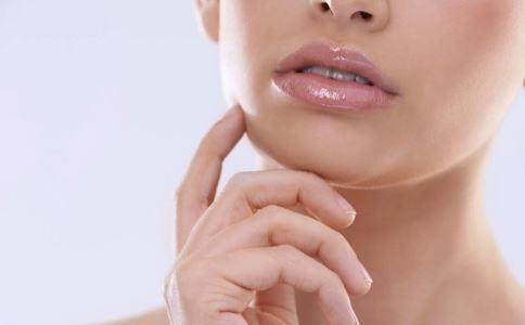 接触性皮炎的诊断方法 如何确诊接触性皮炎 接触性皮炎的确诊方法