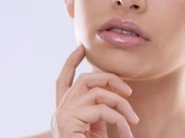 接触性皮炎的确诊方法